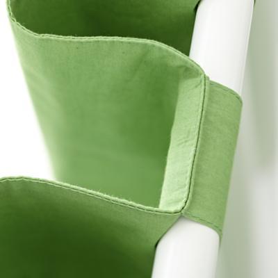 Curtains_ColorBlock_GR_Detail_05