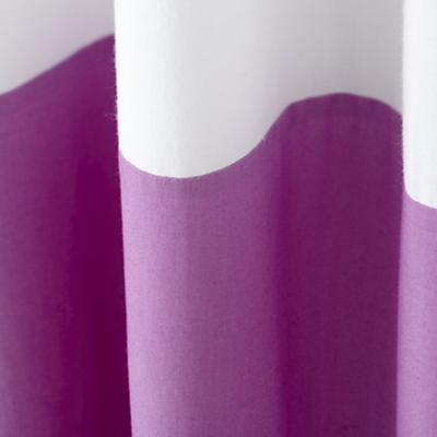 Curtains_ColorBlock_LA_Detail_04