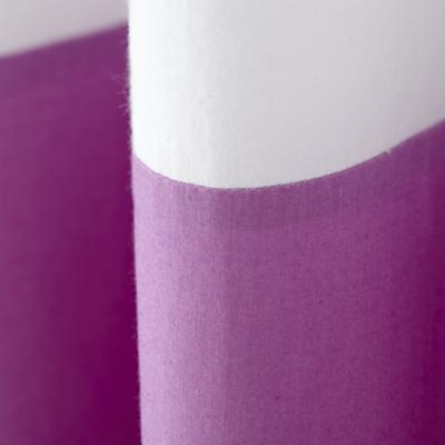 Curtains_ColorBlock_LA_Detail_05
