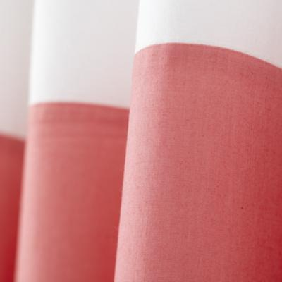 Curtains_ColorBlock_PI_Detail_03