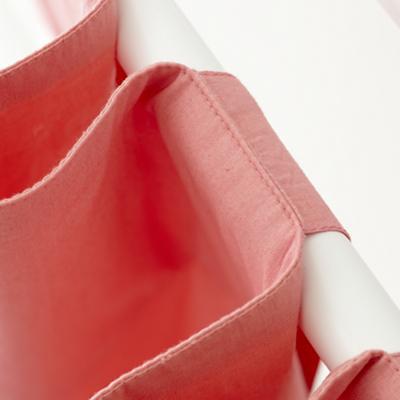 Curtains_ColorBlock_PI_Detail_05