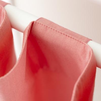 Curtains_ColorBlock_PI_Detail_06