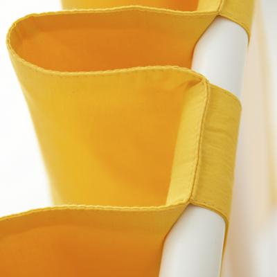 Curtains_ColorBlock_YE_Detail_06