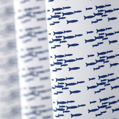 Curtains_FinePrints_Fish_BL_Detail_01