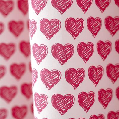 Curtains_FinePrints_Hearts_PI_Detail_01