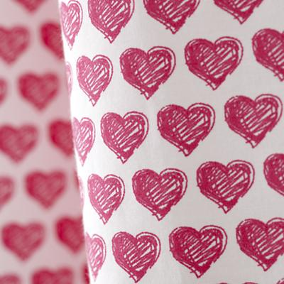Curtains_FinePrints_Hearts_PI_Detail_02