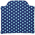 Blue Dot Chelsea Play Chair Cushion