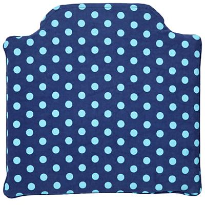 Cushion_Chelsea_Dot_BL_LL_0811