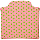 Pink Dot Chelsea Play Chair Cushion