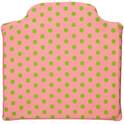 Cushion_Chelsea_Dot_PI_LL_0811