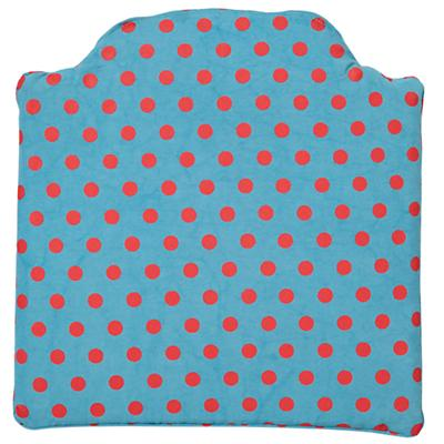 Cushion_Chelsea_Dot_TL_LL_0811