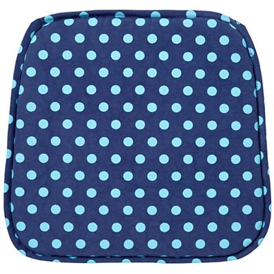 Blue Dot Parker Play Chair Cushion