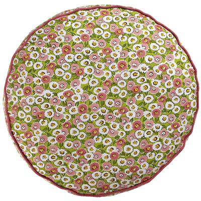 Cushion_Stack_Floral_LL