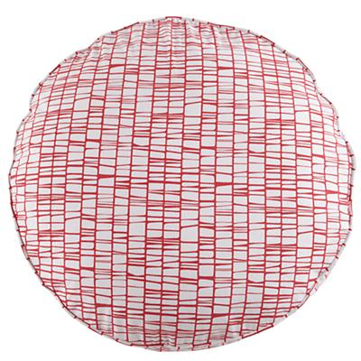 Cushion_Stack_LRG_PI_LL_0112