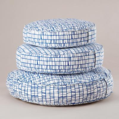 Cushion_Stacking_BL