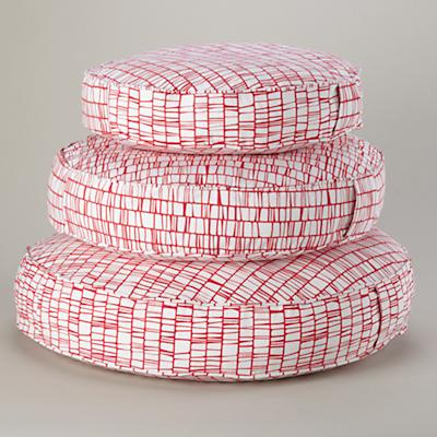Cushion_Stacking_PI