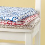 Storage Chair Cushions (Modern)