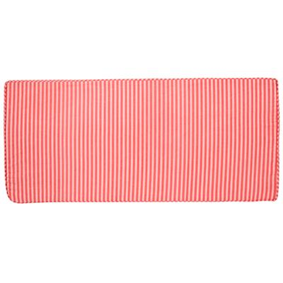 Cushion_ToyBox_Stripe_PI_LL_0811