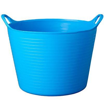 Small Tubtrug®Tub (Dk. Blue)