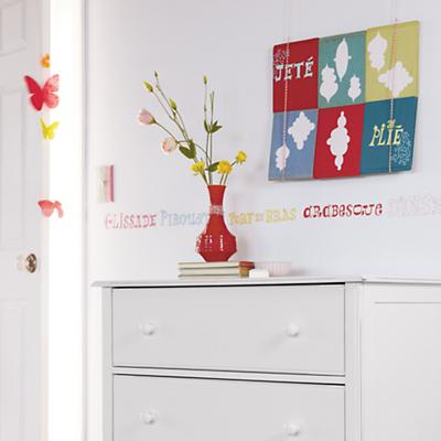 D6161_BalletDecal_Dresser