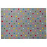 Candy Dot Rug