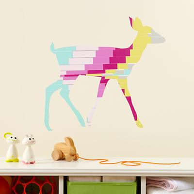 DEcal_Flashy_Deer_0112