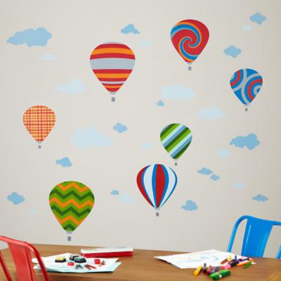 Decal_Balloons_Boy_v1
