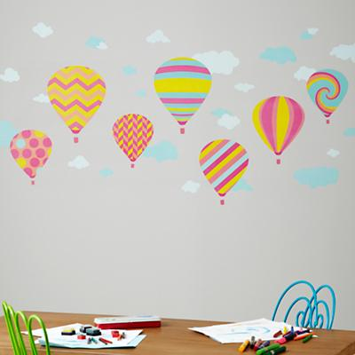 Decal_Balloons_Girl