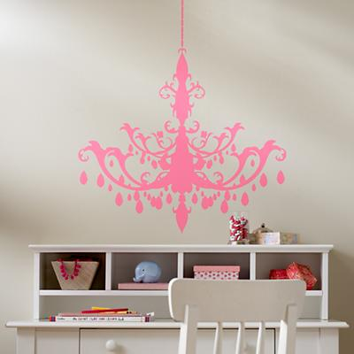 Decal_Blik_Chandelier_PI_0811