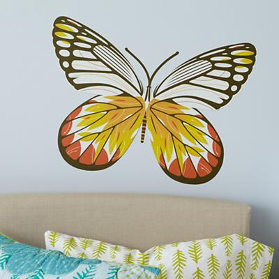 Decal_Butterfly_Delia_WH_0112