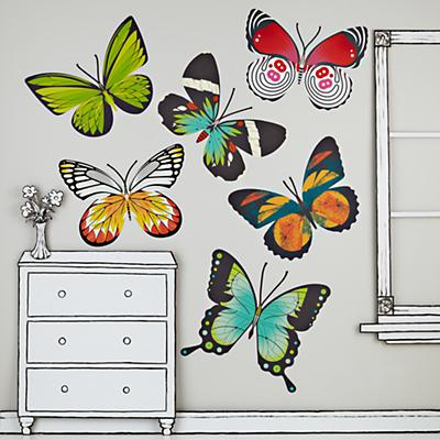 Decal_Butterfly_Group