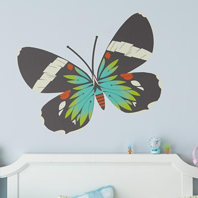 Decal_Butterfly_Moth_BL_0112