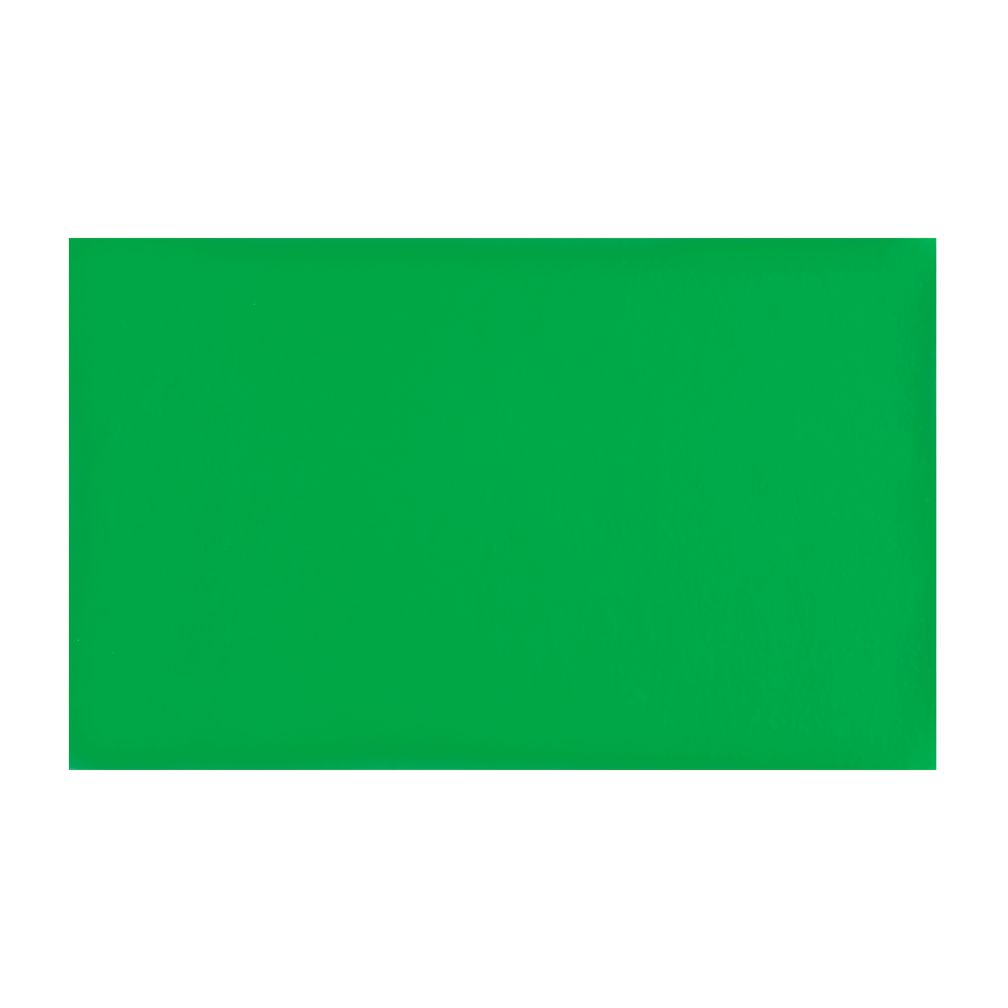 Chalk By Blik Decals (Green)