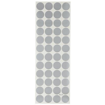 Decal_Dots_SI_LL
