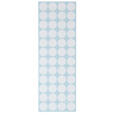 Lottie Dots Decal Set (White)