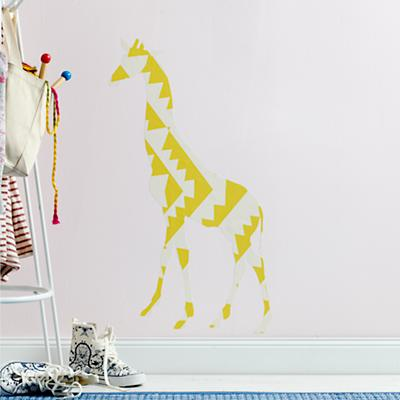 Decal_Flashy_Giraffe_SML_0122