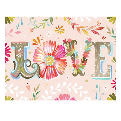Decal_Flower_Love_142138_LL