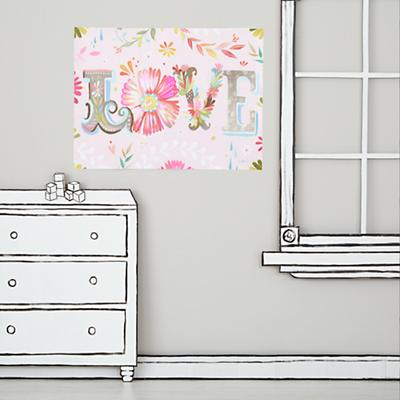 Decal_Flower_Love_142138_V1
