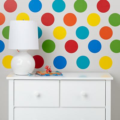 Decal_Lottie_Dots_MU_Lrg_151666