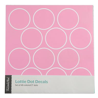 Decal_Lottie_Dots_PI_LL