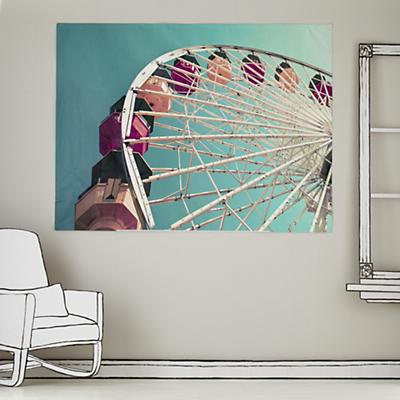 Decal_Mural_Ferris_Wheel_241334