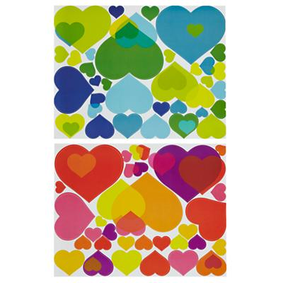 Decal_Overlapping_Hearts_LL