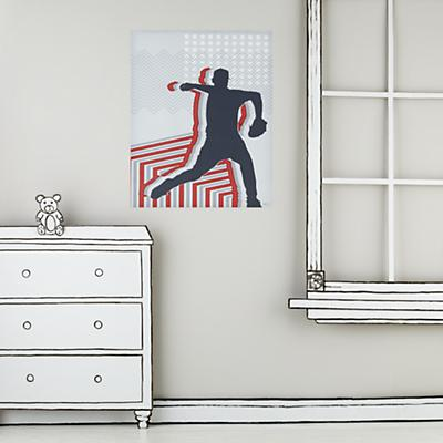 Decal_Poster_Baseball_385999