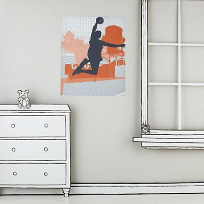 Decal_Poster_Basketball_387150