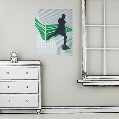 Decal_Poster_Soccer_387282