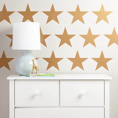 Decal_Star_Bright_GO