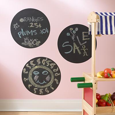 Decal_WallCandy_Circle_Chalk_0811