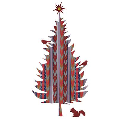 Decal_Wolfrum_Tree_LL