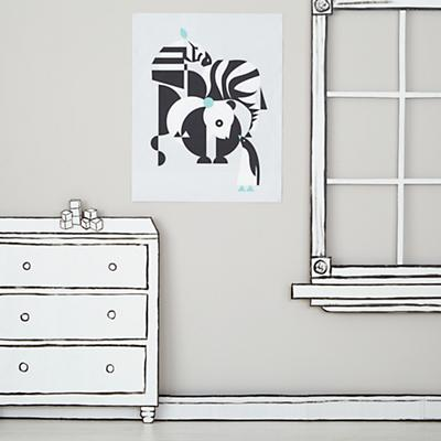 Decal_Zebra_Panda_142154_V1
