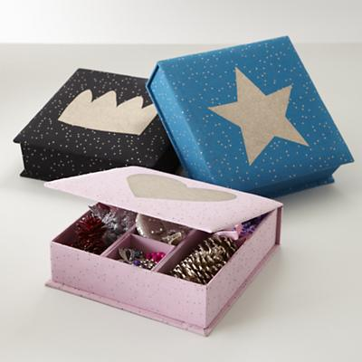Decor_Box_Sparkle_Group